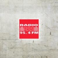 Logo de la radio Radio 999