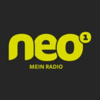 Logo of radio station Neo 1