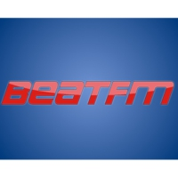 Logo of radio station BeatFM