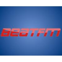 Logo de la radio BeatFM