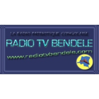 Logo of radio station Bendele Studio