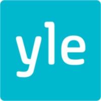 Logo de la radio Yle Radio Suomi - Mikkeli