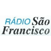 Logo de la radio Radio Sao Francisco 870 AM