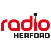Logo of radio station Radio Herford