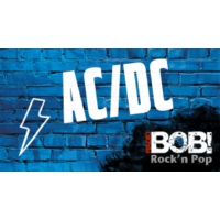 Logo of radio station Radio BOB! AC/DC Collection