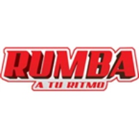 Logo of radio station Rumba Riohacha