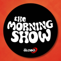 Logo of the podcast The Morning Show