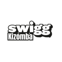 Logo of radio station Swigg Kizomba