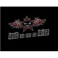 Logo of radio station AgF Radio
