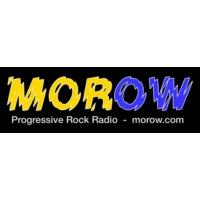 Logo of radio station Morow