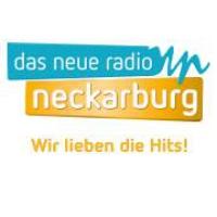 Logo of radio station Radio Neckarburg