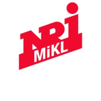 Logo of radio station NRJ MiKL