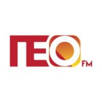 Logo of radio station Neo FM 90.4