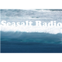 Logo of radio station Laut fm Seasalt Radio