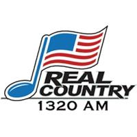 Logo de la radio WCVR