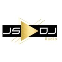 Logo de la radio Jsdjradio