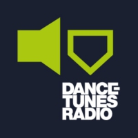 Logo of radio station Dance Tunes Radio