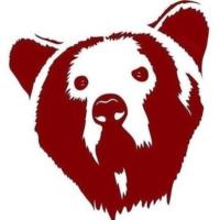 Logo of radio station Bearhouse Radio