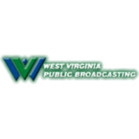 Logo of radio station WVPN West Virginia Public Broadcasting