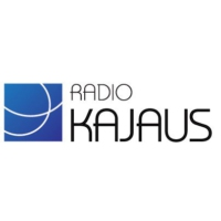 Logo of radio station Radio Kajaus