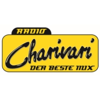 Logo of radio station Charivari Rosenheim