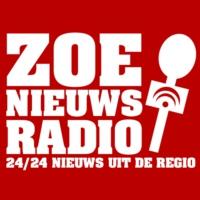 Logo de la radio Zoe Nieuwsradio