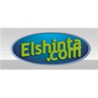 Logo de la radio Radio Elshinta 90.0