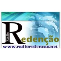 Logo de la radio Rádio Redenção