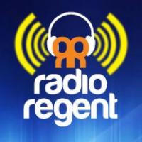 Logo de la radio Radio Regent Toronto