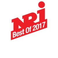 Logo of radio station NRJ Welcome 2018