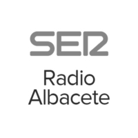 Logo of radio station Radio Albacete