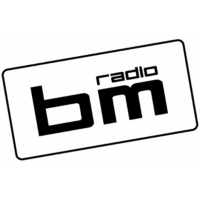 Logo of radio station BM Radio.it