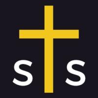 Logo of radio station Save Souls Today