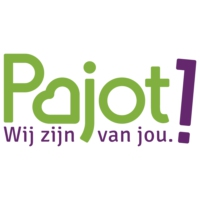 Logo de la radio Pajot1