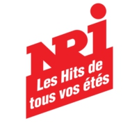 Logo of radio station NRJ Les Hits de tous vos étés