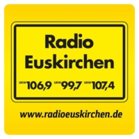 Logo of radio station Radio Euskirchen