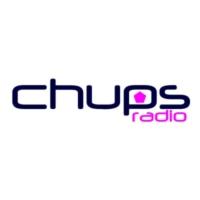Logo de la radio Chups Radio
