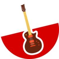 Logo of radio station PolskaStacja - Klasyka Polskiego Rocka