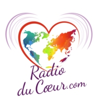 Logo of radio station Radio Du Cœur 1