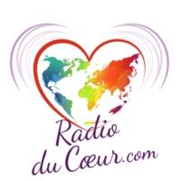 Logo de la radio Radio Du Cœur 1