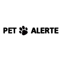 Logo of radio station Radio Pet Alert