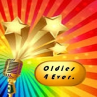 Logo de la radio Radio Oldies Music 4 Ever