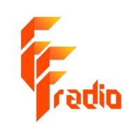 Logo of radio station FF Rádio