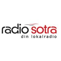 Logo of radio station Radio Sotra FM