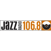 Logo of radio station Jazz Radio 101.9 FM