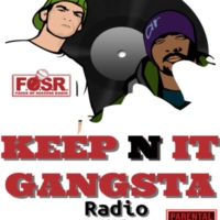 Logo of radio station Faces of Success Radio Rap