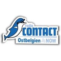 Logo of radio station Radio Contact - Ostbelgien NOW