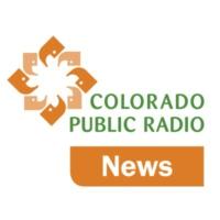 Logo of radio station CRP News