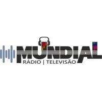 Logo de la radio MundialFM