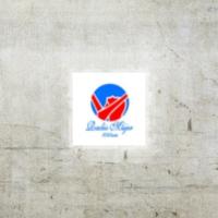 Logo de la radio XEBBB Radio Mujer